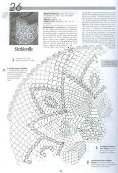 DMC_Creations_Crochet_No_1_._31__21_.jpg