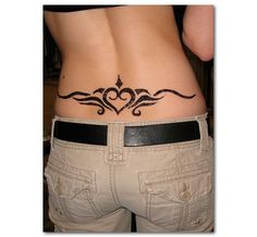 earth jagua tattoo http://www.earthhenna.com