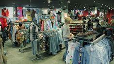 Rokit Covent Garden - Shopping - visitlondon.com