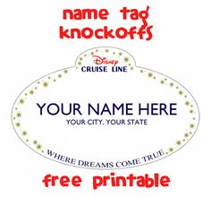 Name-tag-knockoff-free-prin