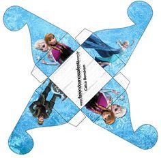 Caixa Bom Bom Frozen Disney - Uma Aventura Congelante:  http://www.fazendoanossafesta.com.br/2014/01/frozendisney-umaaventuracongelante.html/frozen-disney-uma-aventura-congelante-82/#main