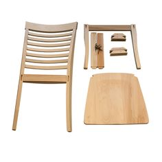 Pinterest the world s catalog of ideas - Dining room chair kits ...