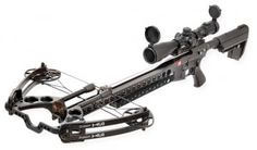 Choosing Your Zombie Killing Weapons #zombie #zombieapocalypse #zombierun #crossbow