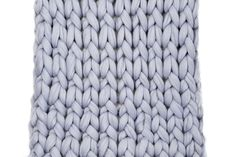giant knit super thick merino wool.jpg