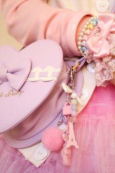 Accessories by Zygomatics, via Flickr | Fashion Inspiration | Pinterest