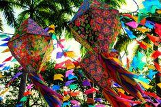 festa-junina-baloes