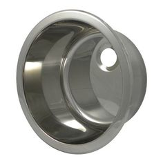 48 Bar Sinks Stainless Steel Ideas Stainless Steel Bar Bar Sink Stainless Steel