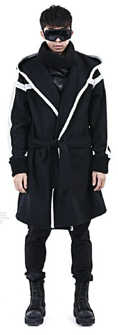 Hood coat http://www.deepstylekorea.com/product/Hooded-Coat/478/?cate_no=57&display_group=1