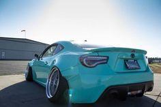 99 best scion frs images jdm cars scion frs custom cars rh pinterest com