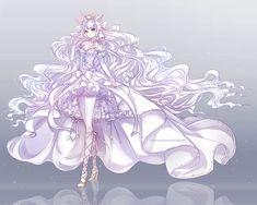 Commission: Misora by omocha-san.deviantart.com on @deviantART