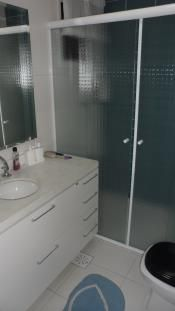 Apartamento, 4 quartos Venda SANTOS SP BOQUEIRAO RUA CAROLINO RODRIGUES 5581886 ZAP Imóveis
