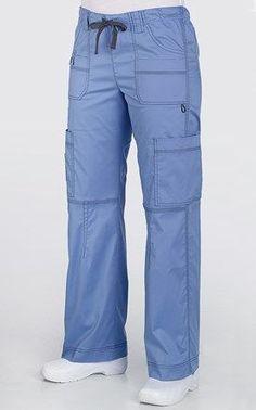 Veterinary Scrubs, Medical Scrubs, Nursing Wear, Nursing Clothes, Stylish Scrubs, Cute Scrubs, Scrubs Uniform, Cargo Pants Women, Scrub Pants