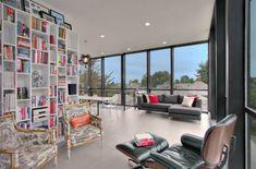 Toile de Jouy Textilien - frische Farben und schicke Muster für Ihr modernes Zuhause