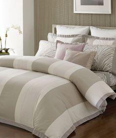 roupas de cama e acessórios