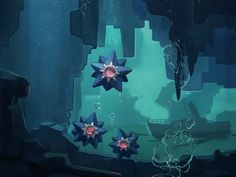 Artist Beautiful Starmie picture by request. This is my favorite Starmie picture of all time. Fan Art Pokemon, Pokemon Comics, Pokemon Memes, Cute Pokemon, Pokemon Pokemon, Pokemon Stuff, Photo Pokémon, Water Type Pokemon, Pokemon Official