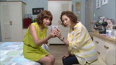 김남주 셔츠 : 다니엘라 그리지스  자세한 정보 : http://4ip_clover.blog.me