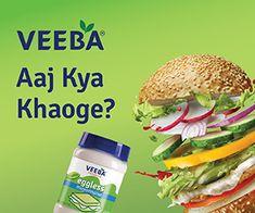 Paneer Amritsari Tikka ( Kebabs and Tikkis Recipe) Vegan Gluten Free, Vegan Vegetarian, Vegetarian Recipes, Sabzi Recipe, Recipe Recipe, Green Rice Recipe, Paneer Snacks, Punjabi Food, Potato Vegetable