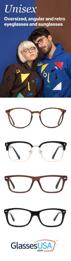 b595ba5e15c Shop prescription glasses online. Stylish frames   quality lenses from  38.  Get free shipping
