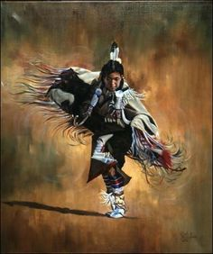wolfand maiden pictures | NATIVE AMERICAN WOMEN
