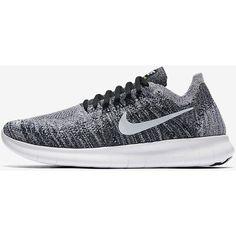 cb6eadc03358 Nike Free RN Flyknit 2017 Women s Running Shoe. Nike.com (5