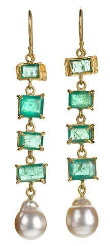 Margery Hirschey | fine jewelry | jewelry7