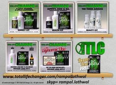 A very affordable home based business opportunity from just a $39.95. Don't delay, Sign up  http://www.totallifechanges.com/rampallathwaly!