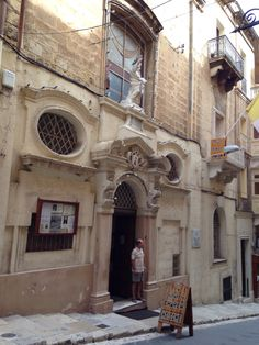 St Paul's Valletta Malta Gozo, Malta Island, Island Nations, Places Of Interest, Mediterranean Sea, Archipelago, Beautiful Islands, Cyprus, Maltese