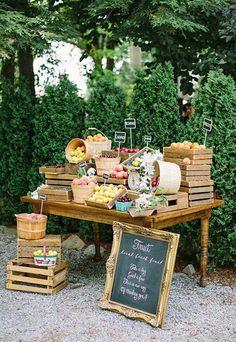 10 Wedding Décor Ideas You've Definitely Never Seen Before