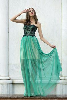 Megan - Nava Bride Evening Dresses, Prom Dresses, Dresses 2014, Formal Dresses, Wedding Dresses, All Things, Bride, Model, Stuff To Buy