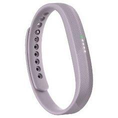 Fitbit Flex 2 Fitnes