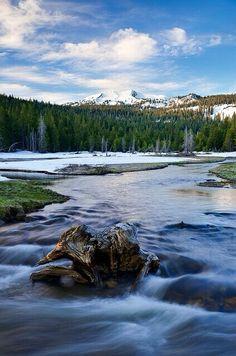 #nature #scenic #beauty #beautiful #landscape