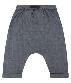 Harem Pants, Fashion, Vitis Vinifera, Moda, Harem Trousers, Fashion Styles, Harlem Pants, Fashion Illustrations