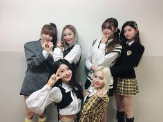 Girl Day, New Girl, South Korean Girls, Korean Girl Groups, Kpop Girl Bands, Kpop Profiles, Brave Girl, Brown Eyed Girls, Yuehua Entertainment