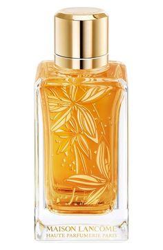 Lancôme 'Maison Lancôme - Jasmins Marzipane' Eau de Parfum available at #Nordstrom