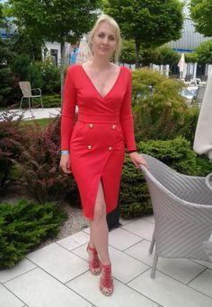 List, Style, Fashion, Russian Brides, Happy Family, I Want You, Moda, La Mode, Fasion