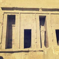 Hatshepsut 15