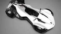 mono car - Buscar con Google