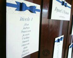 Tableau de mariage collezione Romantic Bow http://fantacartando.blogspot.it/2016/09/tableau-de-mariage-collezione-romantic.html #fantacartando #favini #cardmaking #cardmaker #diecutting #embossing #weddingstationery #handmade #wedding #tableaudemariage #savethedate #nozze #matrimonio #fattoamano #ivory #blue #paper #carta #avorio #blu #creatività #creativity #creative #madeinitaly #craft #bergamo #grafica #graphics