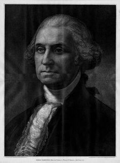 """Great Britain hath no more right to put their hands in my pocket without my consent, than I have to put my hands into yours for money""~ George Washington 1776 (from George Washington: A Biography by John R. Alden)"