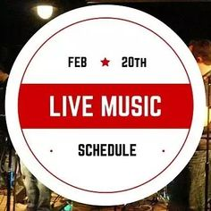 So watcha doin' today? Here is where the music is at. Comment below and tell us what your up to on this beautiful Saturday... ... #saintaugustine #florida #staugustine #stauggie #904 #eatlocal #staugfoodies #igersjax #finewines #travel #love #904happyhour #downtown #stgeorgestreet #selfie #music #sun #beach ... Schedule posted at StAugustineBuzz.com