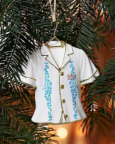 1000 images about tommy bahama on pinterest tommy for Tommy bahama christmas shirt 2014