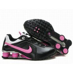 Busque la mejor calidad zapatos de mujer? Comprar vestidos de Fobuy @ es,  disfrutando. Pink NikesNike ShoxWomen ...