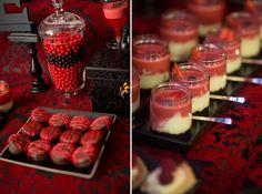 Elegant Bridal Shower Desserts Table 38 Ideas For 2019 Red Bridal Showers, Bridal Shower Wine, Bridal Shower Backdrop, Bridal Shower Desserts, Disney Bridal Showers, Elegant Bridal Shower, Bridal Shower Decorations, Table Decorations, Wedding Decorations