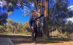 A year Adelaide! . . . . . . . #visualsoflife #exploretocreate #peoplescreatives #communityfirst #vscodaily #lifeofadventure #shotaward #justgoshoot #thecreatorclass #gramslayers #fatalframes #highsnobiety #visualarchitects #moodygrams #letsgosomewhere #livefolk #seetheworld #lonelyplanet #naturephotography #natureporn #shotoniPhone #natureshots #nakedplanet #neverstopexploring #lifeofadventure #beautifuldestinations #naturewhisperer #naturegram #naturewalk #naturelove #natureonly Ture Love, Never Stop Exploring, Walking In Nature, Lonely Planet, Just Go, Nature Photography, Shots, Earth, Explore