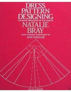 Dress pattern designing Download
