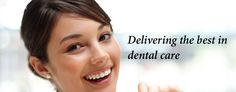 #Hadihofmann provide dental services Dubai and get better your smile with value dental treatment from the greatest dentist in Dubai.