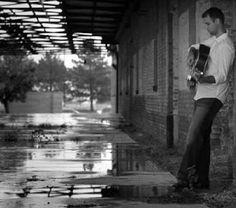 Abilene Kansas App News Center: A Valentine Evening Featuring Dru Davis in Concert...