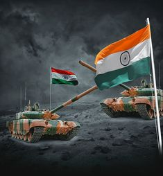 26 January republic day 2020 background - He Amit editing Independence Day Images Download, Independence Day Photos, Happy Independence Day India, Independence Day Background, Republic Day Photos, Republic Day India, Background Images For Editing, Photo Background Images, Editing Photos