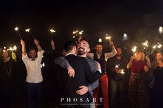 Pride Gay Wedding Events Specialist in Greece. We will help you celebrate your LGBT wedding, your way in two of the most romantic and glamorous destinations in Greece Lgbt Wedding, Wedding Events, Santorini Wedding, Same Love, The Best Is Yet To Come, Santorini Greece, Wedding Photo Inspiration, Gay Couple, Most Romantic
