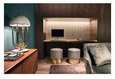 Hotel Yurbban - Raquel Sogorb Interiorista. #hotelyurbban #Yurbban #raquelsogorbinteriorismo #raquelsogorb #Hotel Yurbban -